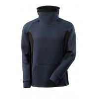 Sweatshirt MASCOT® 17584-319