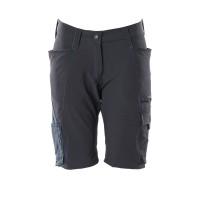 Shorts MASCOT® 18048-511