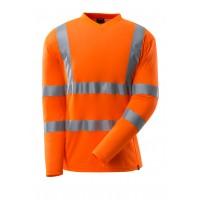 T-shirt, met lange mouwen MASCOT® 18281-995