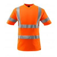 T-shirt MASCOT® 18282-995