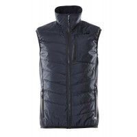 Thermobodywarmer MASCOT® 18665-318