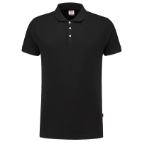 Poloshirt Fitted 210 Gram Tricorp 201012