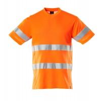 T-shirt MASCOT® 20882-995