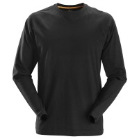 T-shirt Snickers Workwear 2410