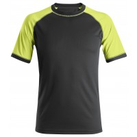 T-shirt Snickers Workwear 2505