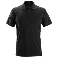 Poloshirt Snickers Workwear 2711