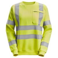 Multinorm Trui Snickers Workwear 2876