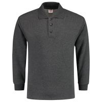 Polosweater Tricorp 301004