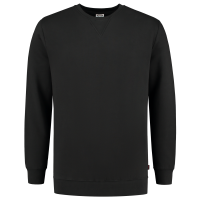 Sweater 60°C Wasbaar Tricorp 301015