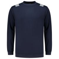 Sweater Multinorm Tricorp 303003