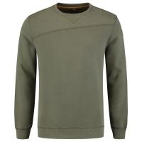Sweater Premium Tricorp 304005