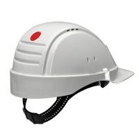 Veiligheidshelm 3M Peltor G2000D | Wit