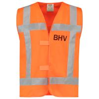 Veiligheidsvest RWS BHV Tricorp 453016