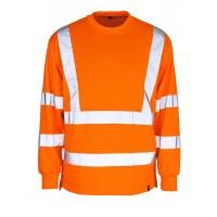 Sweatshirt MASCOT® 50106-854