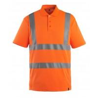 Poloshirt MASCOT® 50114-949