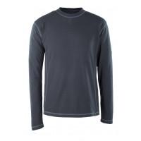 T-shirt, met lange mouwen MASCOT® 50119-927