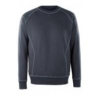 Sweatshirt MASCOT® 50120-928