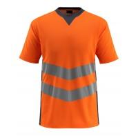 T-shirt MASCOT® 50127-933