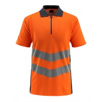 Poloshirt MASCOT® 50130-933