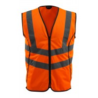 Veiligheidshesje MASCOT® 50145-977