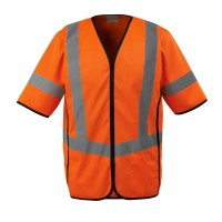 Veiligheidshesje MASCOT® 50216-310