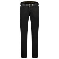 Jeans Premium Stretch Tricorp 504001