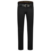 Jeans Premium Stretch Dames Tricorp 504004