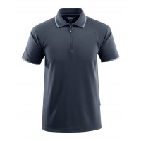 Poloshirt MASCOT® 50458-978