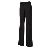 Pantalon Dames Tricorp 505005