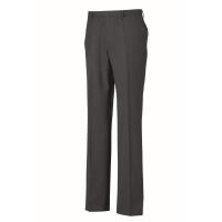 Pantalon Heren 1 Achterzak Tricorp 505006
