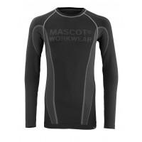 Functioneel hemd MASCOT® 50561-940