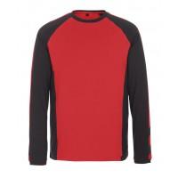 T-shirt, met lange mouwen MASCOT® 50568-959