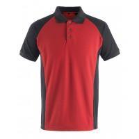 Poloshirt MASCOT® 50569-961