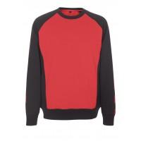 Sweatshirt MASCOT® 50570-962