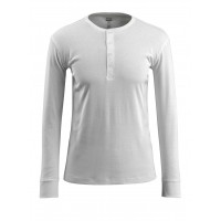 T-shirt, met lange mouwen MASCOT® 50581-964