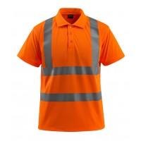 Poloshirt MASCOT® 50593-972