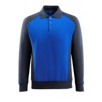 Polosweatshirt MASCOT® 50610-962