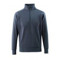 Sweatshirt met korte rits MASCOT® 50611-971