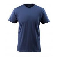 T-shirt MASCOT® 51579-965