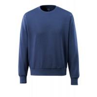 Sweatshirt MASCOT® 51580-966