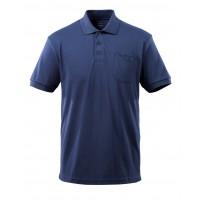 Poloshirt met borstzak MASCOT® 51586-968