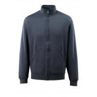 Sweatshirt met rits MASCOT® 51591-970