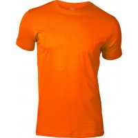 T-shirt MASCOT® 51625-949