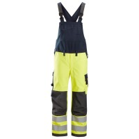 Amerikaanse Overall Snickers Workwear 6060