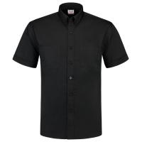 Werkhemd Korte Mouw Basis Tricorp 701003