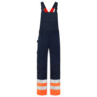 Amerikaanse Overall High Vis Tricorp 753006