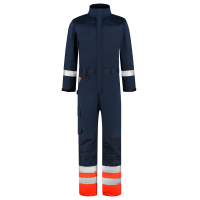 Overall High Vis Tricorp 753010