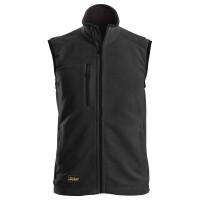 Vest Snickers Workwear 8024