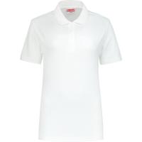 Poloshirt Workman Dames Uni 220 gr