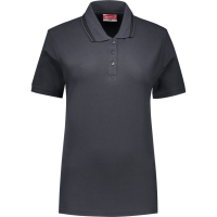 Poloshirt Workman Dames Outfitters Uni 220 gr